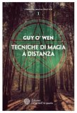Tecniche di Magia a Distanza