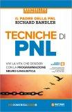 Tecniche di PNL — Libro