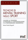 Tecniche di Mental Training nello Sport — Libro