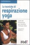 Le Tecniche di Respirazione Yoga