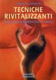 Tecniche Rivitalizzanti  - Libro