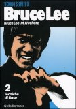 Tecniche Segrete di Bruce Lee - Vol. 2