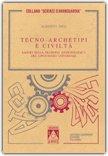 Tecno-archetipi e civiltà