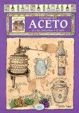 Tecnologia dell'Aceto di Vino Balsamico e di Mele  - Libro