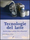 Tecnologie del Latte
