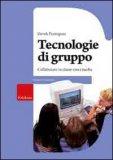 Tecnologie di Gruppo