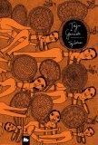 Teju e Ganesh  - Libro