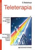 Teleterapia  - Libro