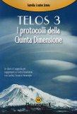 Telos Vol.3