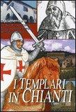 I Templari in Chianti  - DVD