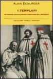 I Templari