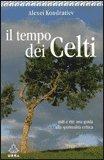 Il Tempo dei Celti — Libro