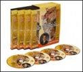 Tempo di Risultati - 4 DVD