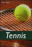 Tennis — Libro