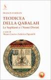 Teodicea della Qabalah — Libro