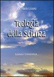 Teologia della Scienza