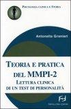 Teoria e Pratica del MMPI-2