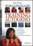 Teoria e Pratica del Training Autogeno