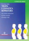 Terapia e Ginnastica Respiratoria  - Libro