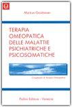 Terapia Omeopatica delle Malattie Psichiatriche e Psicosomatiche