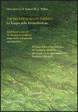 The Reconciliation Therapy - La Terapia della Riconciliazione