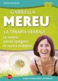 La Terapia Verbale — DVD