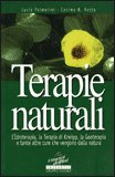 Terapie Naturali