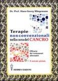 Terapie non Convenzionali nella Cura del Cancro — Libro