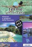 Terme in Toscana - Libro
