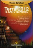 Terra 2012 - Il Salto Quantico