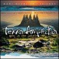 Terra Amphibia  - CD
