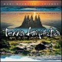 Terra Amphibia