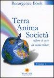 Terra Anima e Società - Vol. 1