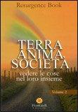Terra Anima Società - Vol. 2