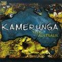 Terra Australis  — CD