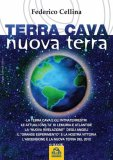 EBOOK - TERRA CAVA - NUOVA TERRA Formato PDF di Federico Cellina