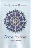 Terra Insecta — Libro