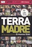 Terra Madre  - DVD