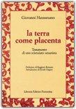 La Terra Come Placenta — Libro