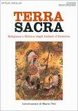 Terra Sacra - Libro