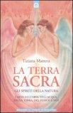 La Terra Sacra<br />