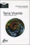 Terra Vivente — Libro