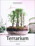 Terrarium - Libro