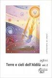 Terre e Cieli dell'Aldilà - Volume 2 - Libro