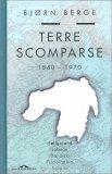 Terre Scomparse — Libro