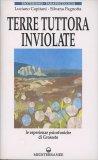 Terre Tuttora Inviolate - Libro