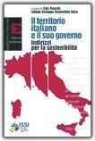 Il Territorio Italiano e il suo Governo — Libro