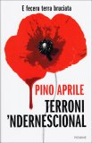 Terroni 'ndernescional  — Libro