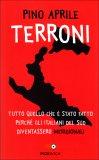 Terroni — Libro