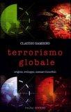 Terrorismo Globale